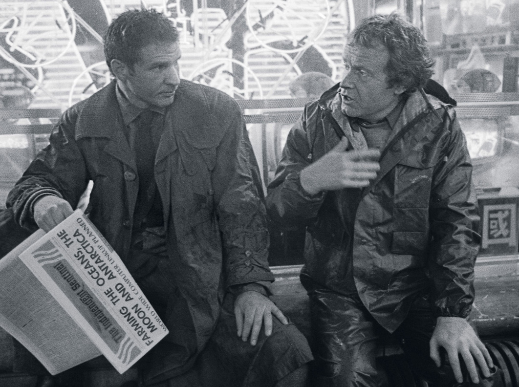Ridley Scott and Harrison.jpg