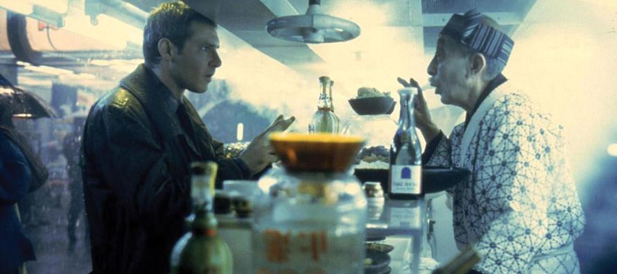 Deckard and Howie.jpg