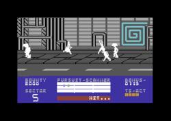 Blade Runner Commodore 64 screenshot gotcha.png