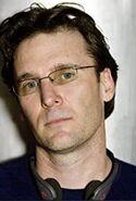 Daniel Myrick