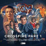 Crossfire Part 1