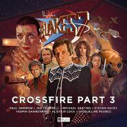 Crossfire Part 3