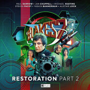 Restoration Part 2
