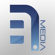 B7 Media-logo.png