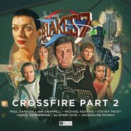 Crossfire Part 2