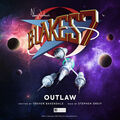 Outlaw (audio)