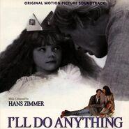 I'll Do Anything Zimmer
