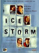 Ice-storm-ice-cubes