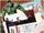 The Third Blank Check Mailbag/Hulk Live