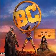 BlankCheck-BC CinematicUniverse