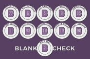 BlankCheck-March Madness jerseys