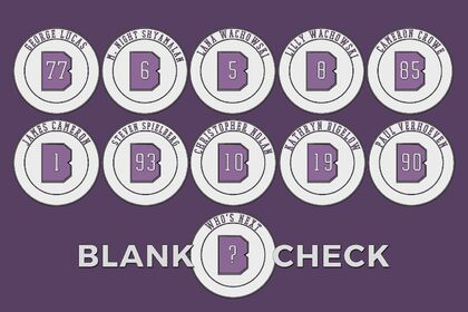 BlankCheck-March Madness jerseys.jpg