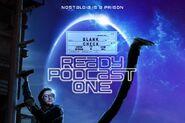 Blank Check Ready Podcast One e