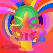 Sixth-blankies