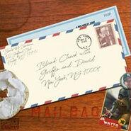 BlankCheck-mailbag