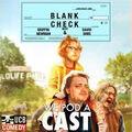 BlankCheck-WePodACast