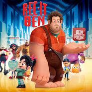 Rec-it-ben