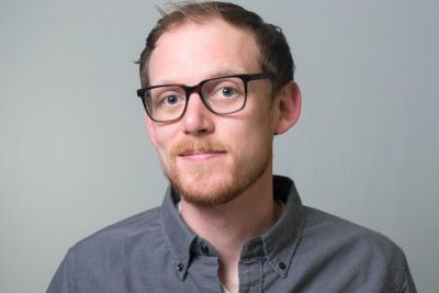 Ben Hosley