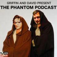 BlankCheck-PhantomPodcast