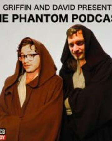 BlankCheck-PhantomPodcast.jpg