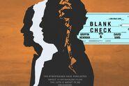 BlankCheck-Split