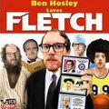 BlankCheck-Fletchcast