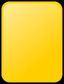 Card System