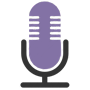 Bc-microphone.png