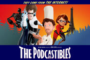 The-Podcastibles