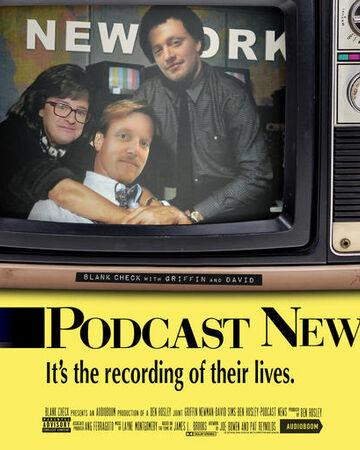 Podcast-News.jpg