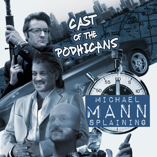 Cast of the podhicans.jpg