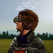 BlankCheck-TheCastOfDavey