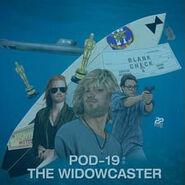 BlankCheck-Pod19TheWidowcaster