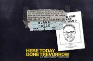 BlankCheck-GoneTrevorrow
