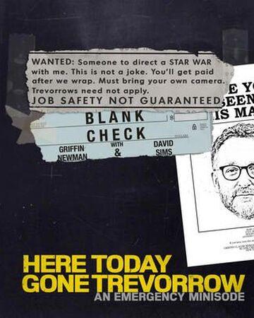 BlankCheck-GoneTrevorrow.jpg