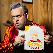 George Lucas.jpg