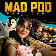 Mad-Pod-lo