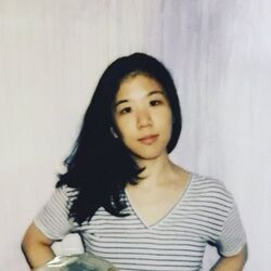 Karen Han