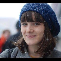 Katey Rich