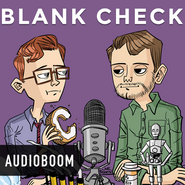 Blank Check logo 2016