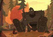 Iron-giant-sitting