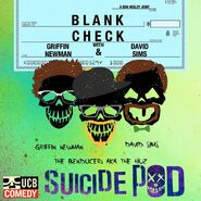 Blank-Check-Suicide-Pod