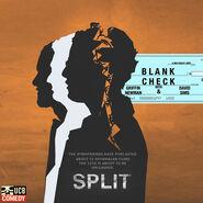 BC split