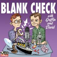 Blank Check-logo ucb