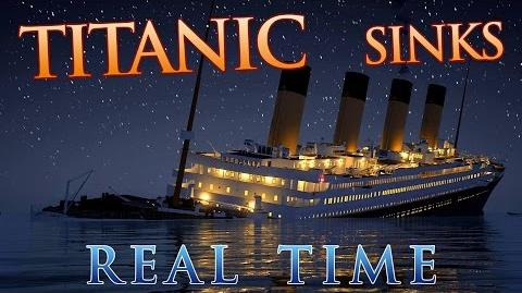 Titanic_sinks_in_REAL_TIME_-_2_HOURS_40_MINUTES