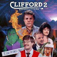 Clifford 2