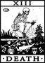 Death-card.jpg