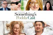 Somethings-Podda-Cast