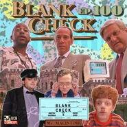BlankCheck-ep100
