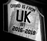 David lives in UK bit